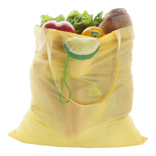 Sac De Shopping Fruit - CRUVO