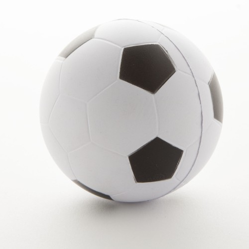 Balle Anti-Stress Ballon de Foot - DISKI