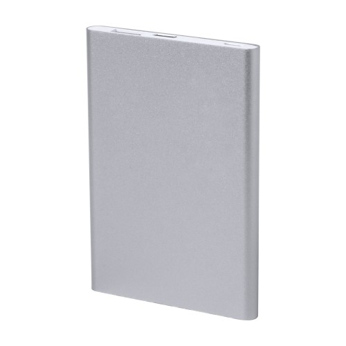 Power Bank rectangulaire - SIGURD