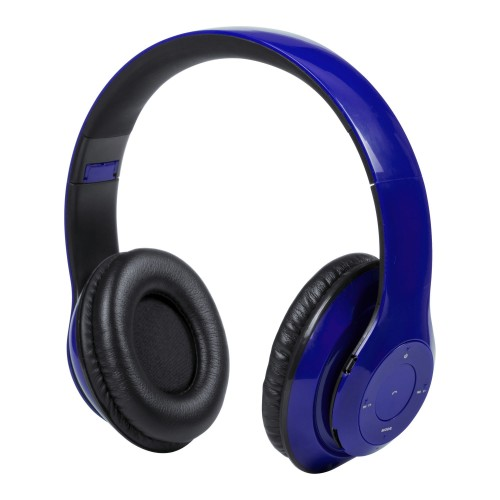 Casque Blueooth pliable - GURSSON