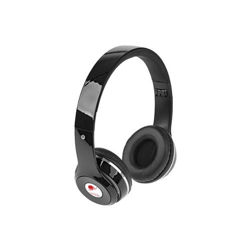 Casque Audio Pliable Bluetooth CADENCE - TAREO