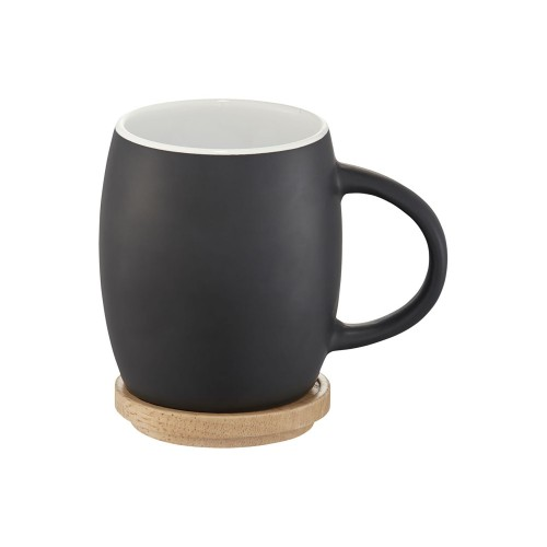 MUG Céramique Hearth - VENUSA