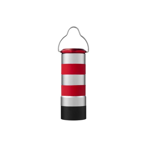 Lampe torche 1W Lighthouse - GIVER