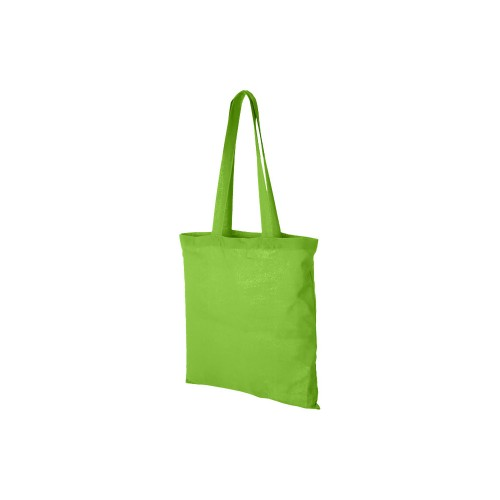 Sac shopping coton Carolina - COTION