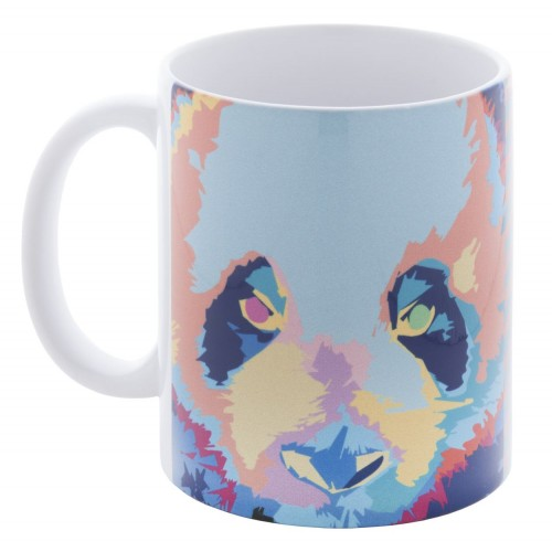 Mug sublimation - COLOR