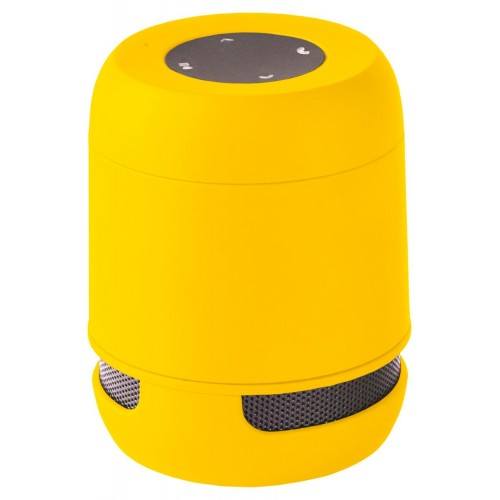Enceinte Bluetooth portable...