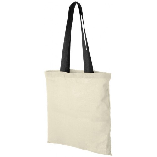 Tote Bag bicolore - TOLOR