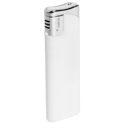 Briquet rechargeable - FIRE