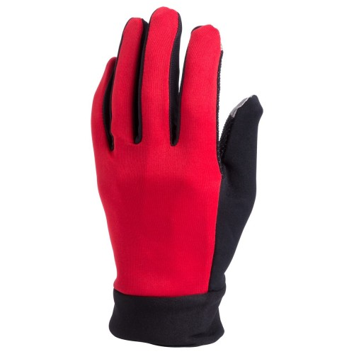 Gants de sport - TRAIN