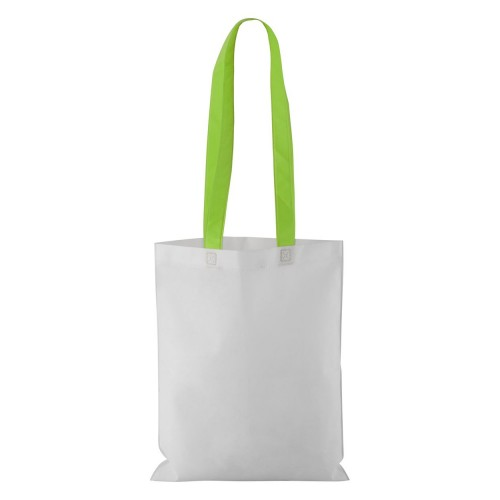 Tote bag personnalisable...