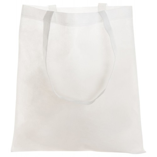 Tote bag sublimation - MIRT