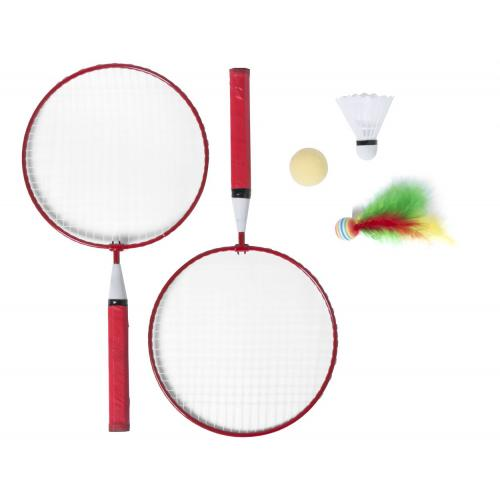 Set badminton - MALIA