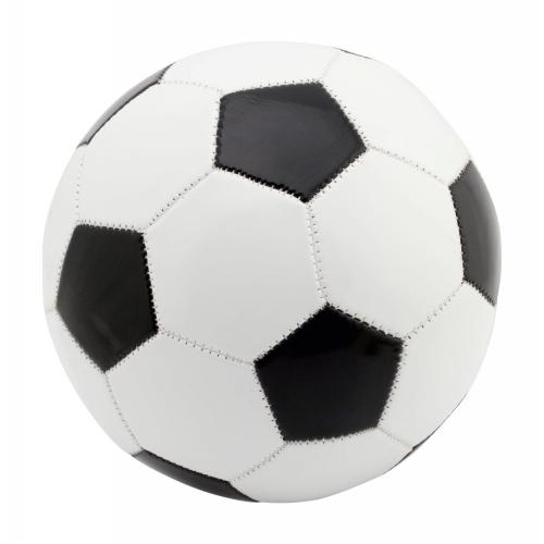 Ballon de football - LODA
