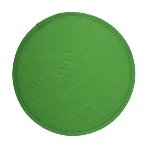 Frisbee pliable - TOCA