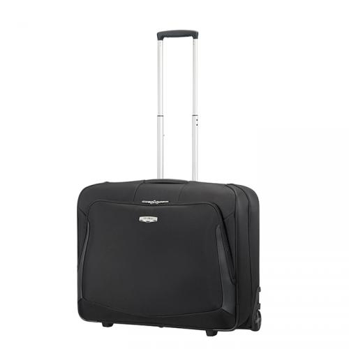 Samsonite Porte-habits - BLADE