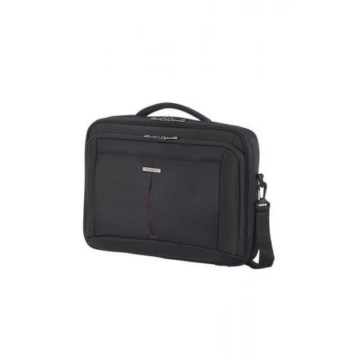 Samsonite Porte-documents -...