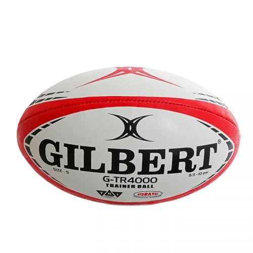 Gilbert ballon trainer de...