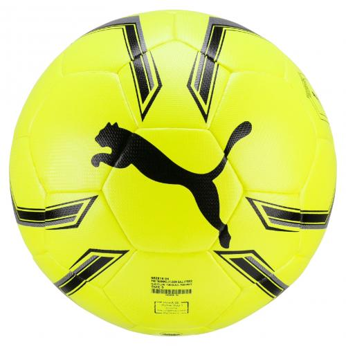 Puma Ballon de foot - FOMA