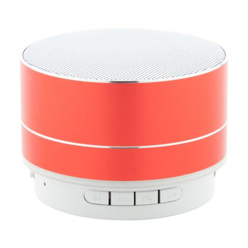 Enceinte Bluetooth en...