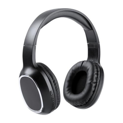 Casque bluetooth - BETRO
