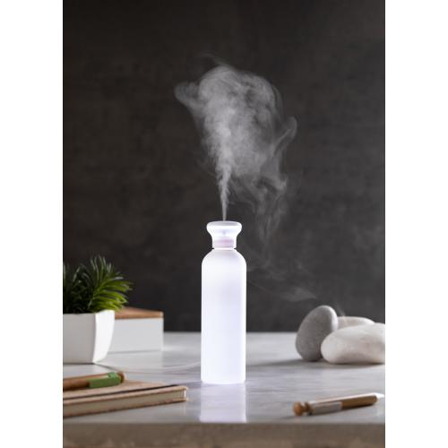 Humidificateur - PIFA