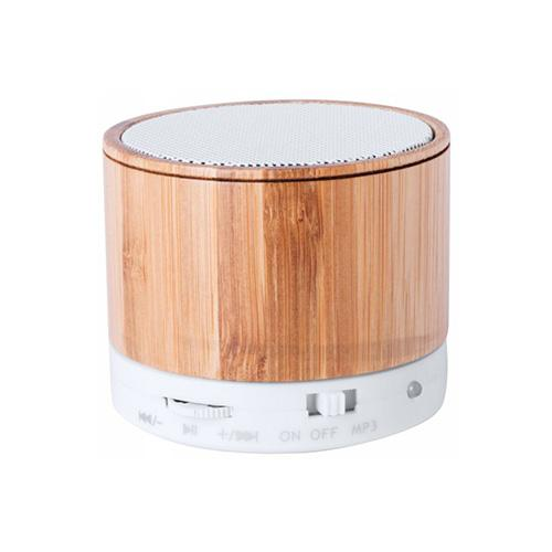 Enceinte Radio Bluetooth -...