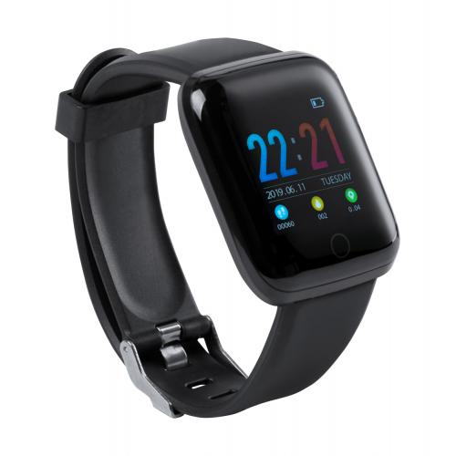 Montre Smart Bluetooth -...