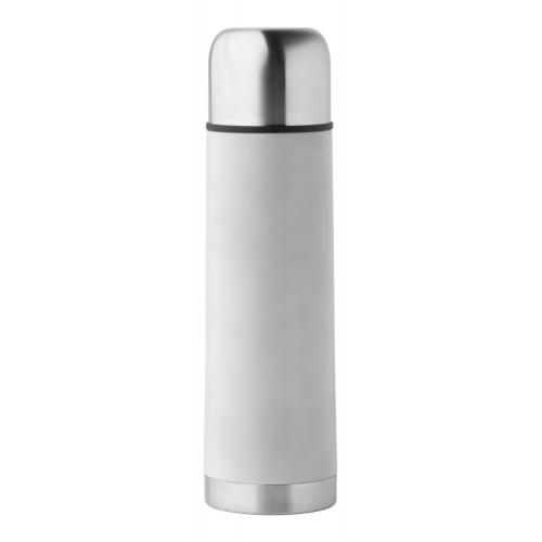 Bouteille isotherme thermos...
