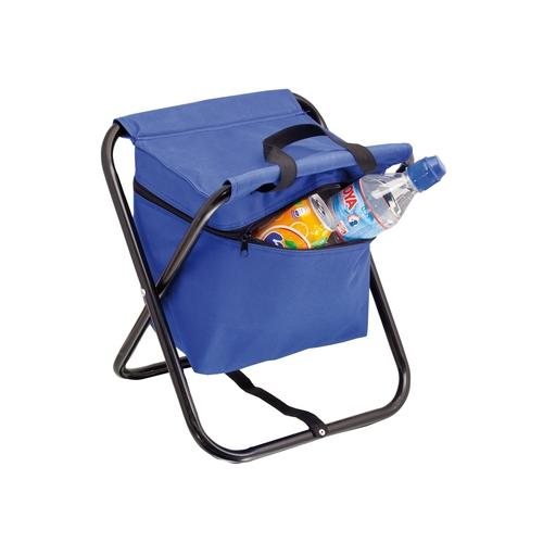 Sac isotherme avec chaise...