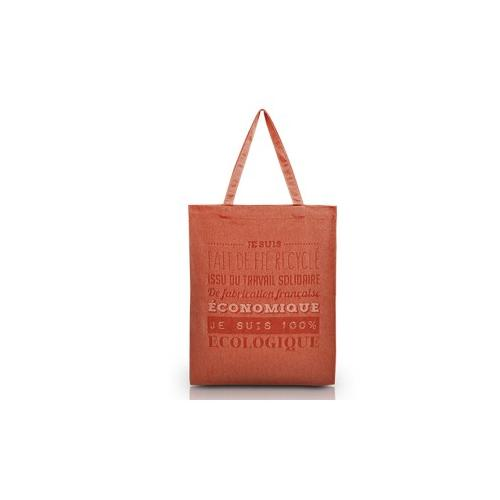 Tote bag fabriqué en France...